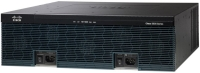Маршрутизатор Cisco 3925/K9