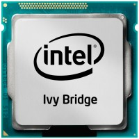 Фото - Процессор Intel Core i3 Ivy Bridge