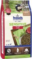 Фото - Корм для собак Bosch Sensitive Lamb/Rice 1 kg
