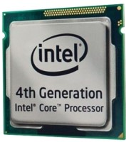 Процессор Intel Core i3 Haswell