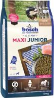 Корм для собак Bosch Junior Maxi 1 kg