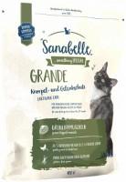 Фото - Корм для кошек Bosch Sanabelle Grande 0.4 kg