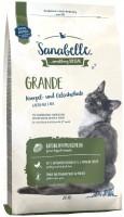 Корм для кошек Bosch Sanabelle Grande 2 kg