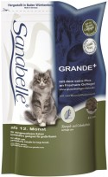 Корм для кошек Bosch Sanabelle Grande 10 kg