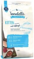 Фото - Корм для кошек Bosch Sanabelle Kitten 2 kg