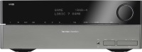 Фото - AV-ресивер Harman Kardon AVR 160