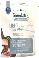 Фото - Корм для кошек Bosch Sanabelle Light 0.4 kg