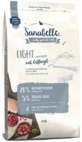 Фото - Корм для кошек Bosch Sanabelle Light 2 kg