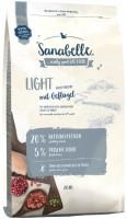 Фото - Корм для кошек Bosch Sanabelle Light 10 kg