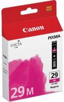 Картридж Canon PGI-29M 4874B001
