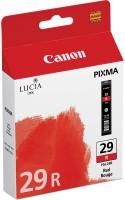 Картридж Canon PGI-29R 4878B001