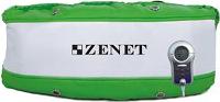 Массажер для тела Zenet TL-2005L-B