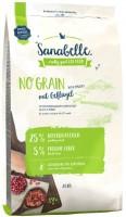 Фото - Корм для кошек Bosch Sanabelle No Grain 2 kg