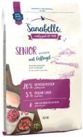 Фото - Корм для кошек Bosch Sanabelle Senior 10 kg