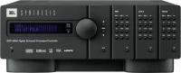 AV-ресивер JBL SDP-40HD