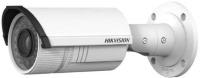 Камера видеонаблюдения Hikvision DS-2CD2642FWD-IZS