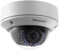 Фото - Камера видеонаблюдения Hikvision DS-2CD2742FWD-IZS