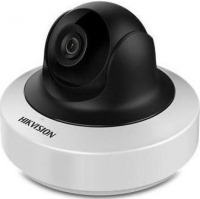 Фото - Камера видеонаблюдения Hikvision DS-2CD2F42FWD-IWS