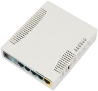 Wi-Fi адаптер MikroTik 951Ui-2HnD