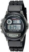 Фото - Наручные часы Casio W-87H-1V
