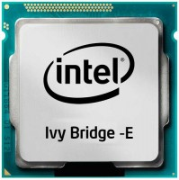 Процессор Intel Core i7 Ivy Bridge-E