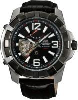 Фото - Наручные часы Orient FT03004B