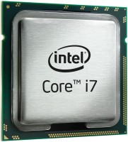 Фото - Процессор Intel Core i7 Haswell-E