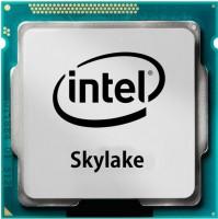 Фото - Процессор Intel i7-6700K