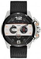 Наручные часы Diesel DZ 4361