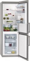 Фото - Холодильник AEG S 53620 CS