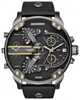 Наручные часы Diesel DZ 7348