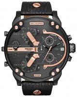 Наручные часы Diesel DZ 7350