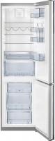 Фото - Холодильник AEG S 83920 CM
