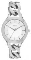 Фото - Наручные часы DKNY NY2216