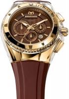 Наручные часы TechnoMarine 111010
