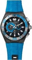 Наручные часы TechnoMarine 112010B