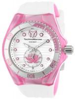 Наручные часы TechnoMarine 113022