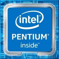 Фото - Процессор Intel Pentium Skylake