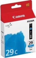 Картридж Canon PGI-29C 4873B001
