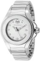 Наручные часы TechnoMarine 213001