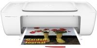 Принтер HP DeskJet 1115