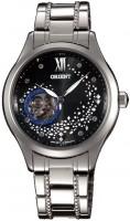 Фото - Наручные часы Orient DB0A007B