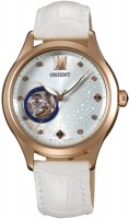 Фото - Наручные часы Orient DB0A008W