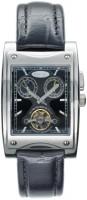 Наручные часы Dalvey 00686