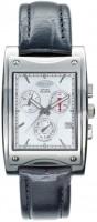 Наручные часы Dalvey 00509