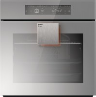 Духовой шкаф Gorenje BO 658 ST