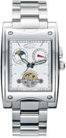 Наручные часы Dalvey 00687