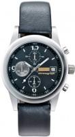 Наручные часы Dalvey 00515