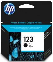 Картридж HP 123 F6V17AE