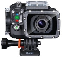 Action камера AEE Magicam S71T